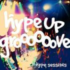 hype sessions
